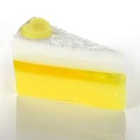 Lemon delight slice1