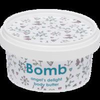 Bomb cosmetics angels delight www sajovi nl