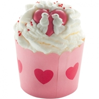 B679 jar of hearts cocoa swirl