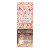 Gl signature reed diffuser first blush www sajovi nl