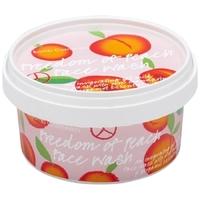 B694 freedom of peach face wash