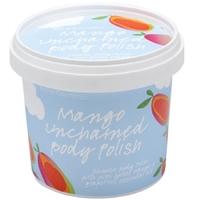 B698 mango unchained body polish