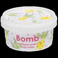Bomb cosmetics pineapple prefect www sajovi nl