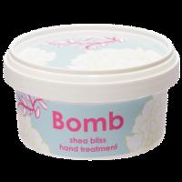 Bomb cosmetics shea bliss 1 www sajovi nl