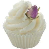 B057 rosebud buttercup