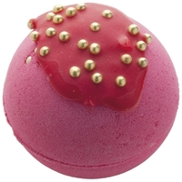 B011 passionfruit dream bath blaster