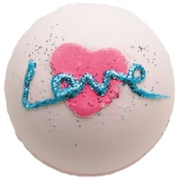 B304a bath blaster all you need is love