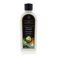 Pfl1038 ashleigh burwood 500 lamp oil tropical garden www sajovi nl