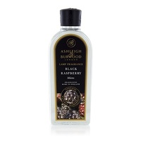 Pfl1037 ashleigh burwood 500 lamp oil black raspberry www sajovi nl