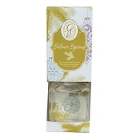 Gl holiday signature reed diffuser silver spruce www sajovi nl