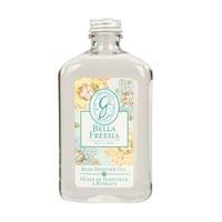 Bella freesia reed oil