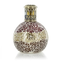 Ab072 tectonic fragrance lamp