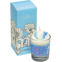 Cotton clouds piped candle bomb cosmetics www sajovi nl