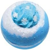 Let it snow bath blaster www sajovi nl