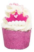 Fresh princess bath mallow bomb cosmetics www sajovi nl