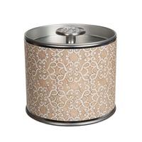 Greenleaf signature candle tin vanilla www sajovi nl