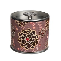 Greenleaf signature candle tin dream blossom www sajovi nl