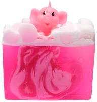 Pink elephants bomb cosmetics www sajovi nl
