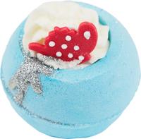 Mad hatters tea party bath blaster bomb cosmetics www sajovi nl