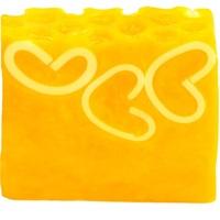 Honey bee good sliced soap bomb cosmetics www sajovi nl