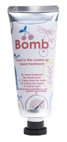 Hand in the cookie jar treatment bomb cosmetics www sajovi nl