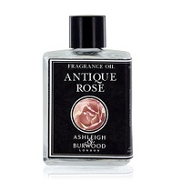 Abfo001 antique rose ashleigh burwood sajovi