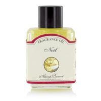 home fragrance oil abfoch19 noel 12 ml ashley   burwood www sajovi nl