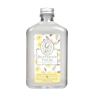 Greenleaf reed diffuser oil buttercup fields www sajovi nl