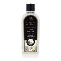 Pfl1223 ashleigh burwood 500 lamp oil soft cotton www sajovi nl