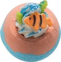 Just keep swimming bath blaster bomb cosmetics www sajovi nl