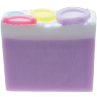 Button babe slice soap bomb cosmetics www sajovi nl