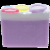 Button babe slice soap bomb cosmetics www sajovi nl