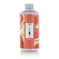 Tshref71 pink grapefruit 180ml reed refill oil ashleigh burwood www sajovi nl