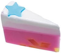 Lets go disco soap cake bomb cosmetics www sajovi nl