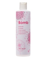 Pink amour 300ml bubble bath bomb cosmetics www sajovi nl
