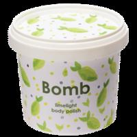 Bomb cosmetics lime light www sajovi nl