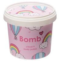 cloud 9 body polish 365ml bomb cosmetics www sajovi nl
