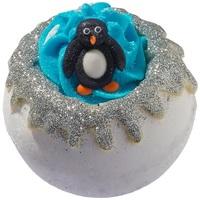 Pick up a penguin bomb cosmetics www sajovi nl