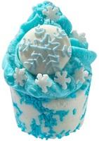 Icey icey nicey nicey bomb cosmetics www sajovi nl