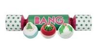 Bomb cosmetics bang cracker gift www sajovi nl