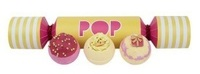 Bomb cosmetics pop cracker www sajovi nl