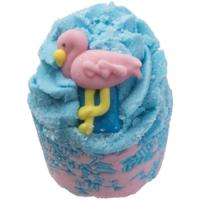 Bomb cosmetics flamingoals mallow www sajovi nl