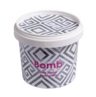 Bomb cosmetics jada jojoba body polish www sajovi nl