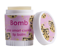 Bomb cosmetics one smart cookie lip balm www sajovi nl