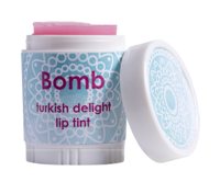 Bomb cosmetics turkish delight lip tint www sajovi nl