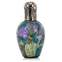 Pfl365 peacock tail fragrance lamp ashleigh and burwood www sajovi nl