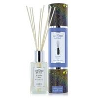 Shdif081 summer rain 150ml reed diffuser ashleigh burwood www sajovi nl