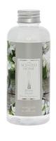 Shref080 white velvet 150ml reed diffuser refill ashleigh burwood www sajovi nl