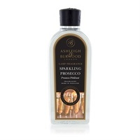 Sparkling prosecco fragrance oil lampe oil ashleigh burwood www sajovi nl