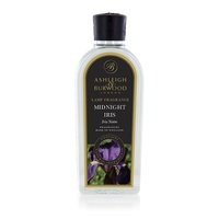 Pfl1233 ashleigh burwood midnight iris 500ml lampe oil www sajovi nl